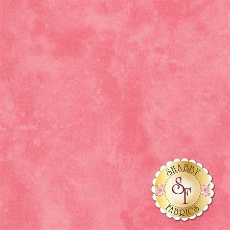 Toscana 9020-233 by Northcott Fabrics