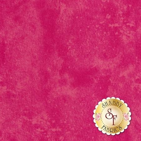 Toscana 9020-234 Fuchsia by Northcott Fabrics