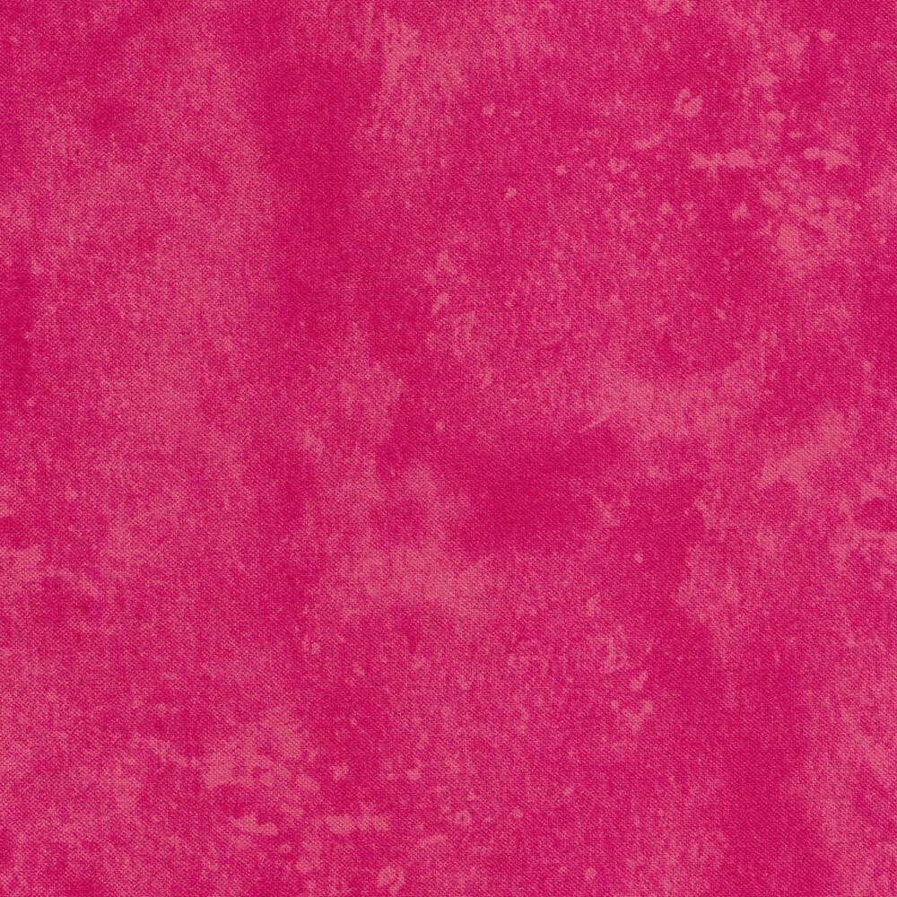 Toscana 9020-234 Fuchsia by Deborah Edwards for Northcott Fabrics