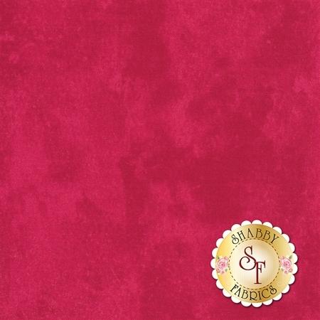 Toscana 9020-235 by Northcott Fabrics