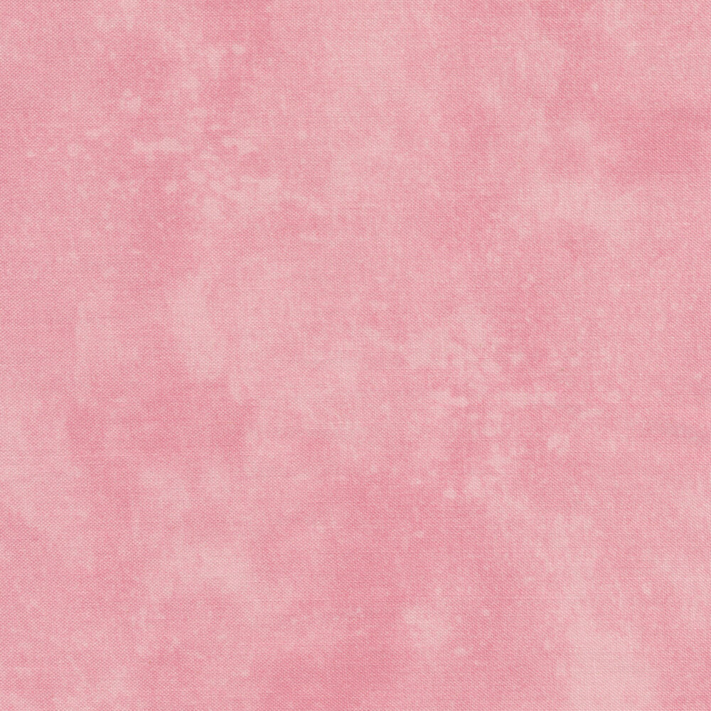 Toscana 9020-23 Cotton Candy by Deborah Edwards for Northcott Fabrics