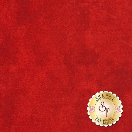 Toscana 9020-24 by Northcott Fabrics