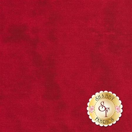 Toscana 9020-240 Kiss Me by Deborah Edwards for Northcott Fabrics REM