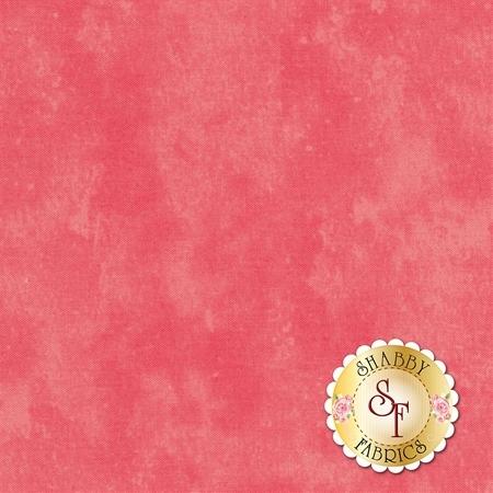 Toscana 9020-241 Fruit Punch by Northcott Fabrics