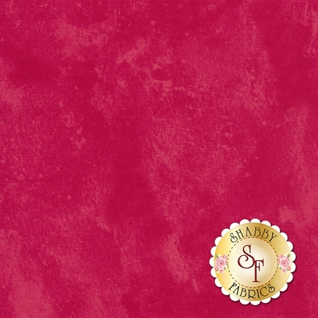 Toscana 9020-242 by Northcott Fabrics