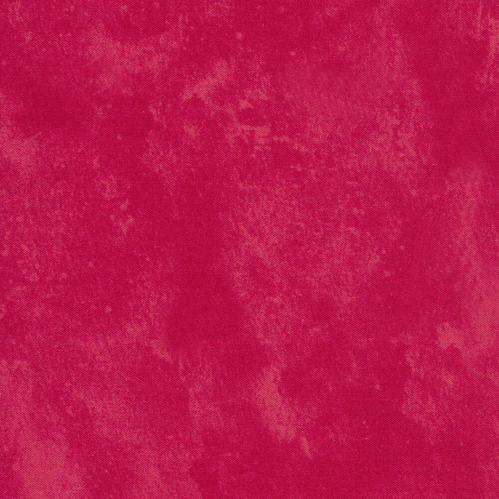 Toscana 9020-242 Watermelon by Deborah Edwards for Northcott Fabrics