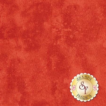 Toscana 9020-250 by Northcott Fabrics