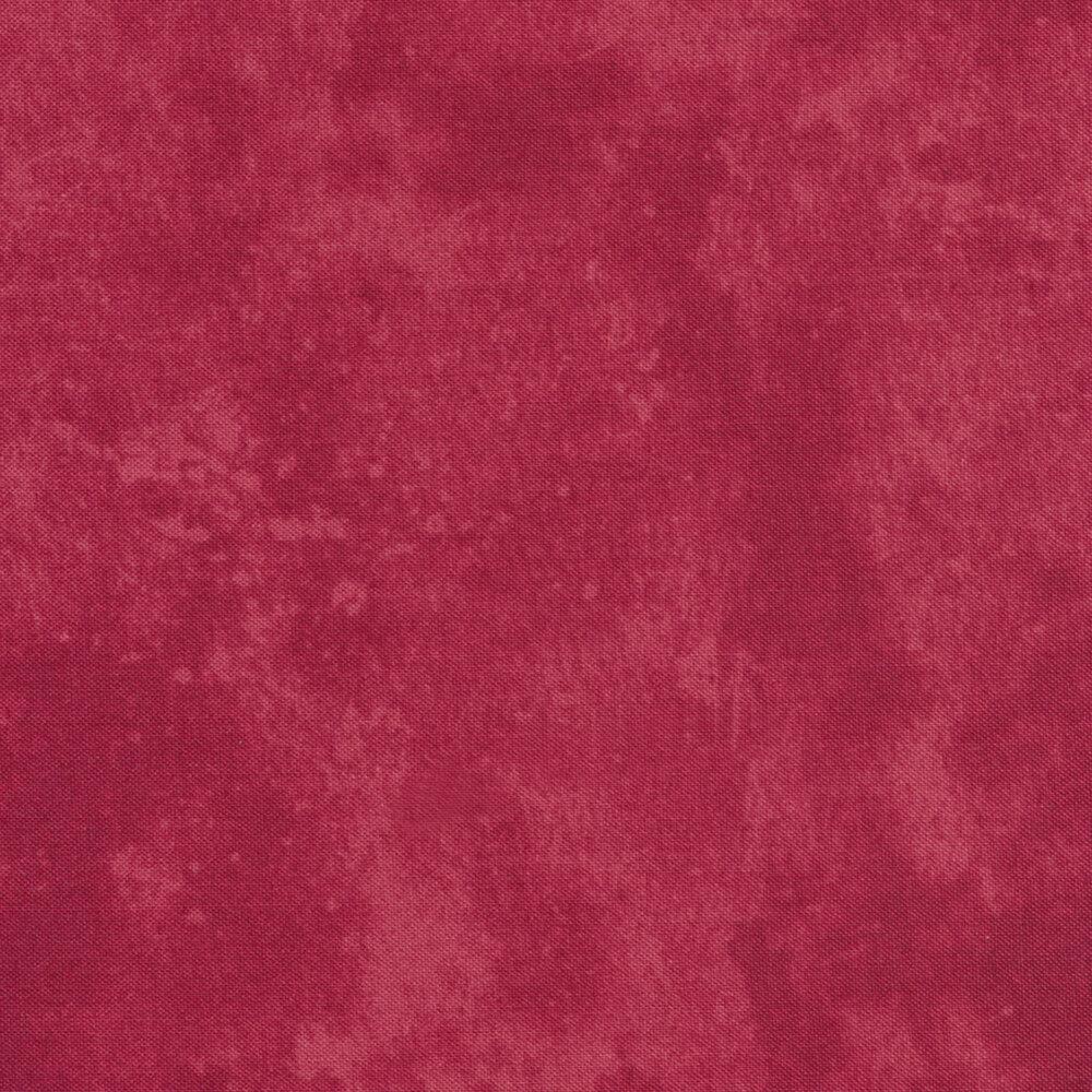 Toscana 9020-251 Azalea by Deborah Edwards for Northcott Fabrics
