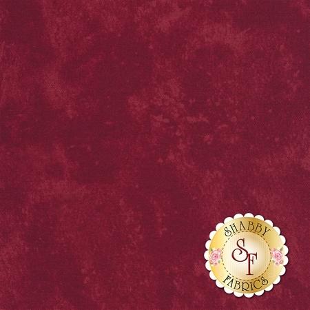 Toscana 9020-261 by Northcott Fabrics