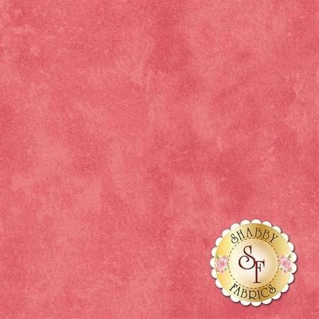 Toscana 9020-262 by Northcott Fabrics