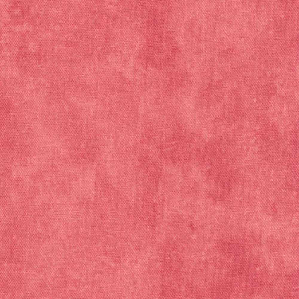 Toscana 9020-262 Lip Gloss by Deborah Edwards for Northcott Fabrics
