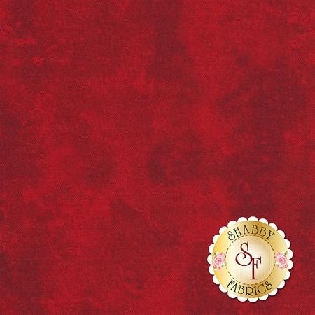 Toscana 9020-26 by Northcott Fabrics