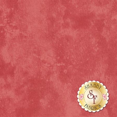 Toscana 9020-27 by Northcott Fabrics