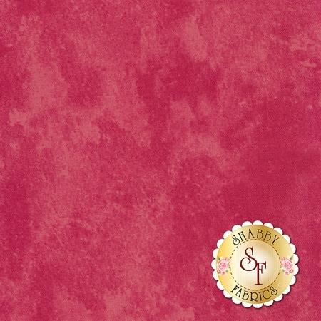 Toscana 9020-270 by Northcott Fabrics