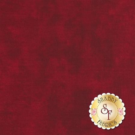 Toscana 9020-271 by Northcott Fabrics
