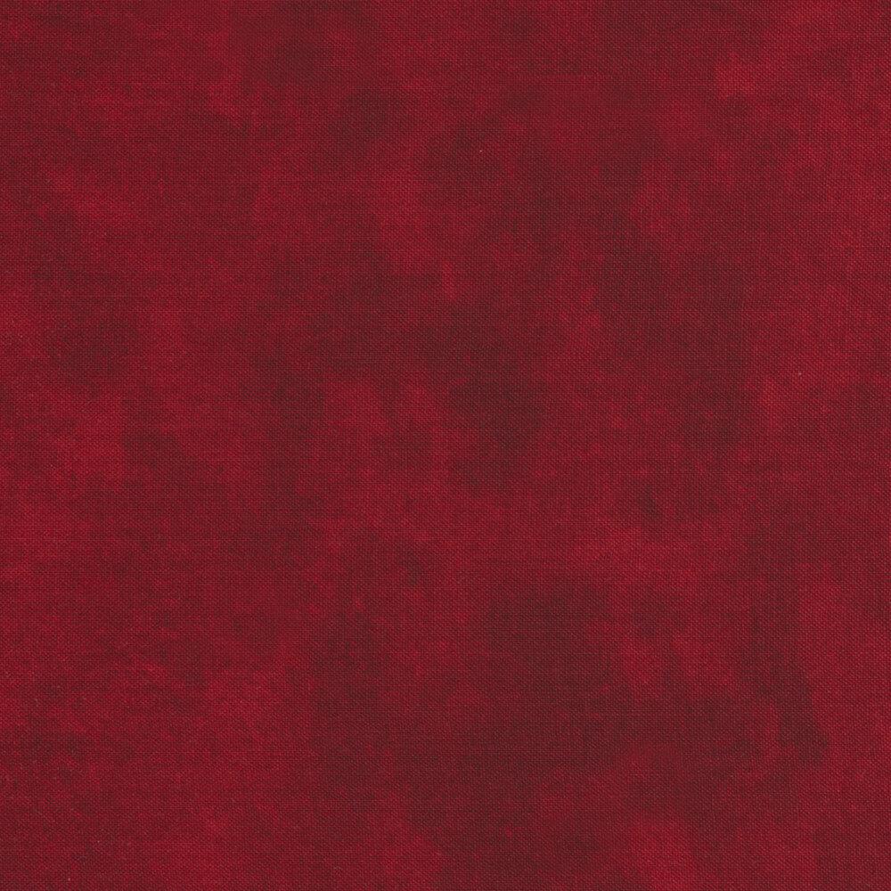 Toscana 9020-271 Chili Pepper by Deborah Edwards for Northcott Fabrics