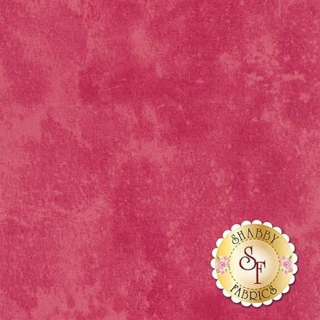 Toscana 9020-28 by Northcott Fabrics