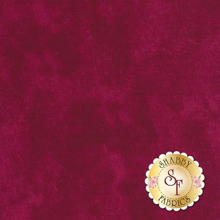 Toscana 9020-280 by Northcott Fabrics