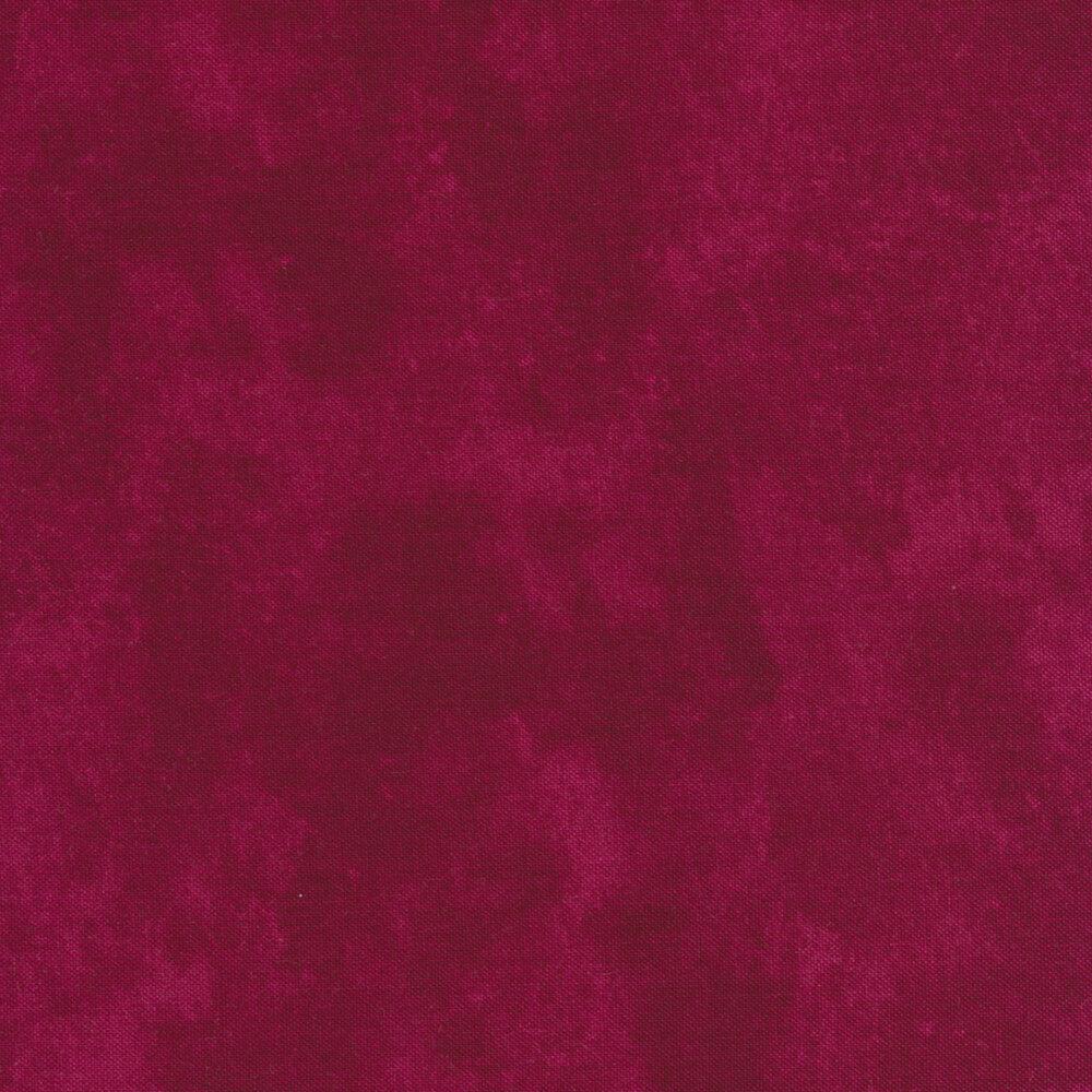 Toscana 9020-280 Plumberry by Deborah Edwards for Northcott Fabrics