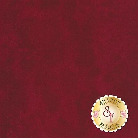 Toscana 9020-281 by Northcott Fabrics