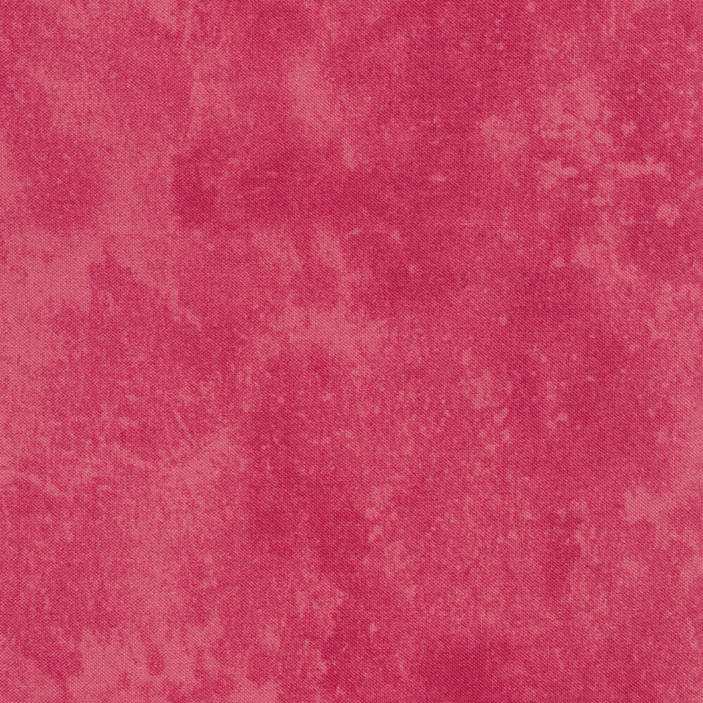 Toscana 9020-28 Razzberry by Deborah Edwards for Northcott Fabrics
