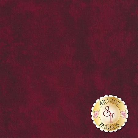 Toscana 9020-290 Cabernet by Northcott Fabrics