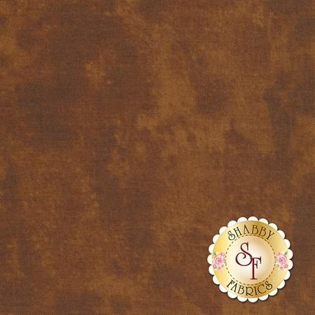 Toscana 9020-35 by Northcott Fabrics