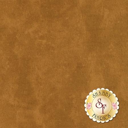 Toscana 9020-351 by Northcott Fabrics