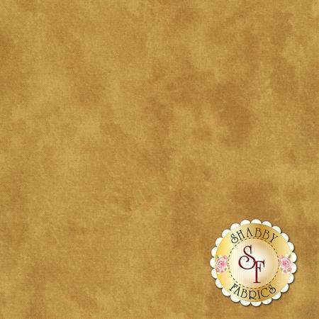 Toscana 9020-352 by Northcott Fabrics