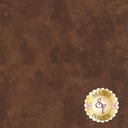 Toscana 9020-36 Chocolate by Deborah Edwards for Northcott Fabrics