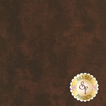 Toscana 9020-360 by Northcott Fabrics