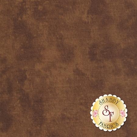 Toscana 9020-36 by Northcott Fabrics