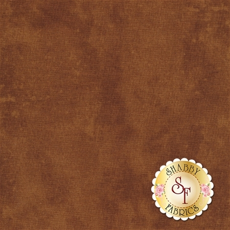 Toscana 9020-37 Cinnamon by Deborah Edwards for Northcott Fabrics