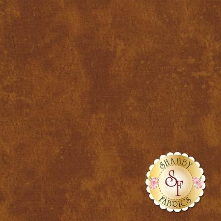 Toscana 9020-37 by Northcott Fabrics