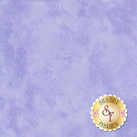 Toscana 9020-420 Hydrangea by Northcott Fabrics