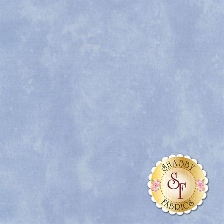 Toscana 9020-43 Blue Moon by Northcott Fabrics