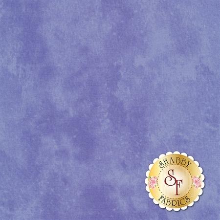 Toscana 9020-430 by Northcott Fabrics