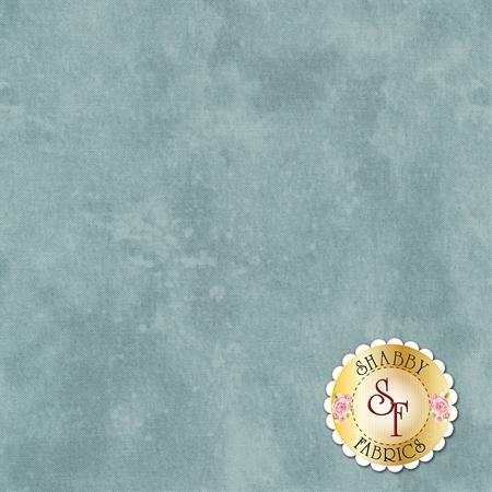 Toscana 9020-44 by Northcott Fabrics