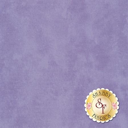Toscana 9020-441 by Northcott Fabrics