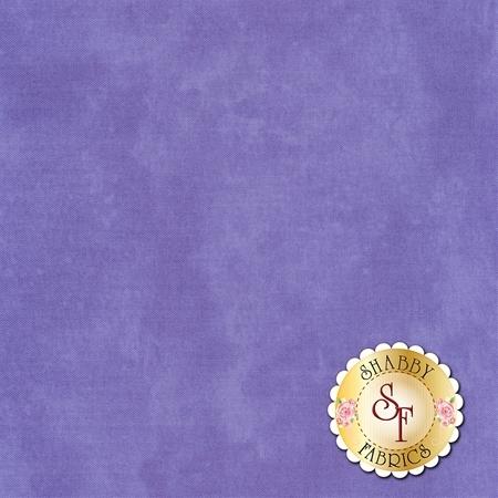 Toscana 9020-442 Delphinium by Northcott Fabrics