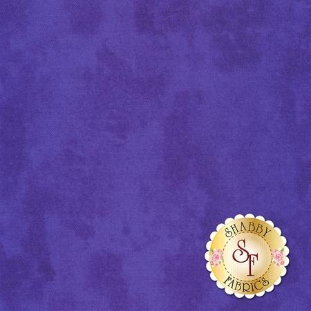 Toscana 9020-443 by Northcott Fabrics