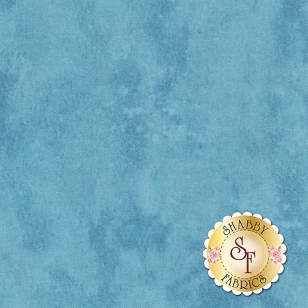 Toscana 9020-45 by Northcott Fabrics