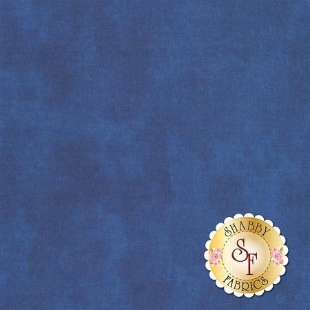 Toscana 9020-472 Lapis by Northcott Fabrics