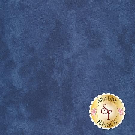Toscana 9020-49 by Northcott Fabrics
