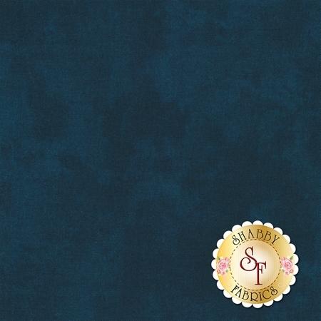 Toscana 9020-492 by Northcott Fabrics