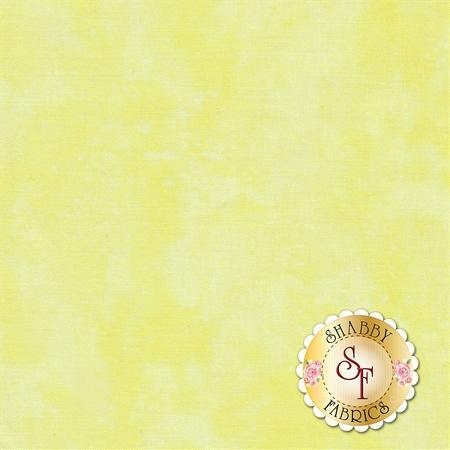 Toscana 9020-50 by Northcott Fabrics