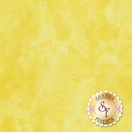 Toscana 9020-51 by Northcott Fabrics