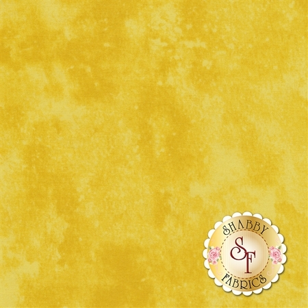 Toscana 9020-520 by Northcott Fabrics