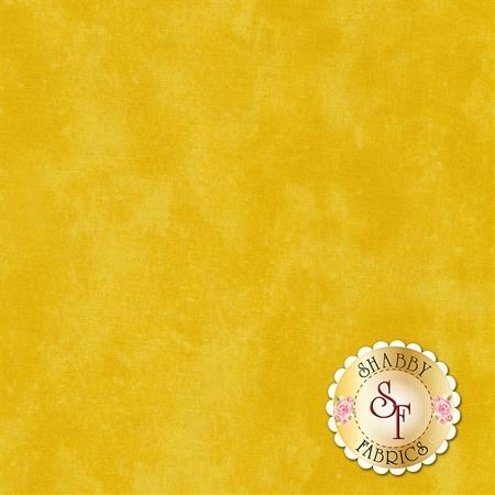 Toscana 9020-52 by Northcott Fabrics