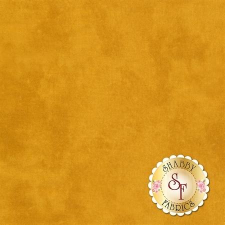 Toscana 9020-53 Fool's Gold by Northcott Fabrics REM